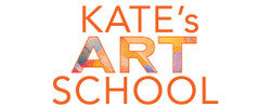 Kate's Art School
