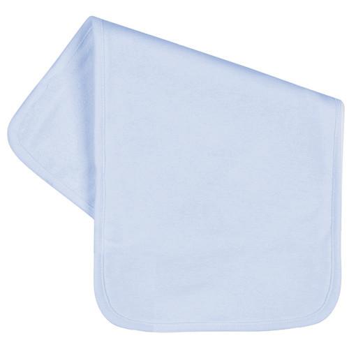 Solid Burp Cloth