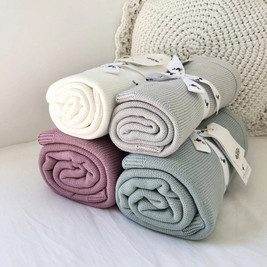 4-Eco-Sprout-Organic-Cotton-Sweet-Dreams-Blankets-for-baby.jpg