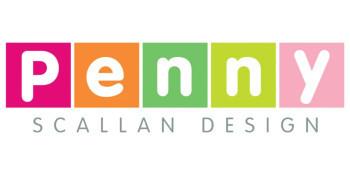 Penny Scallan Design