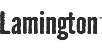 Lamington