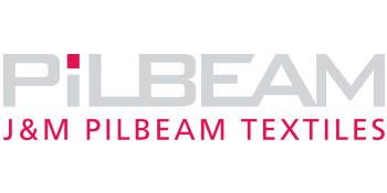 Pilbeam Textiles