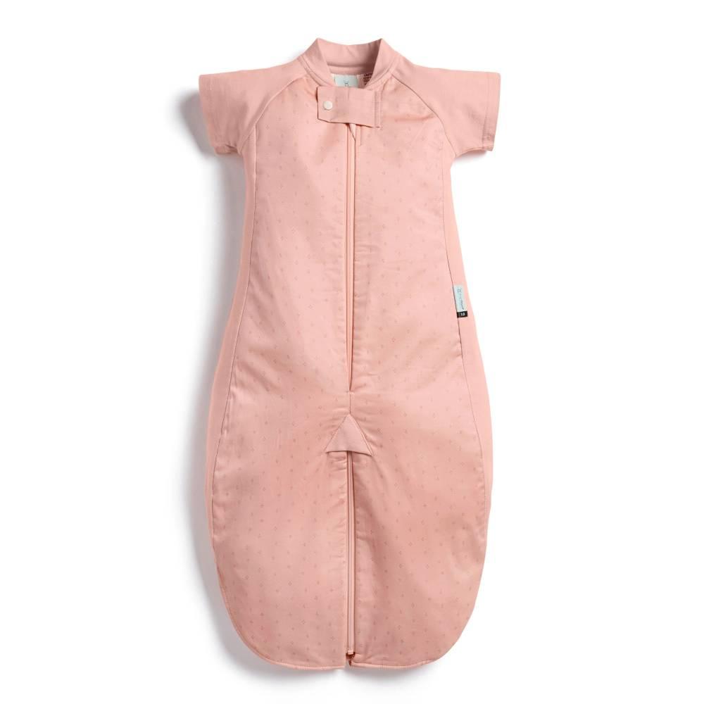 1.0 tog Organic Sleep Suit Bag