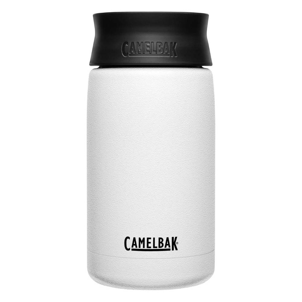 Camelbak - Hot Cap Vacuum Stainless 0.4L