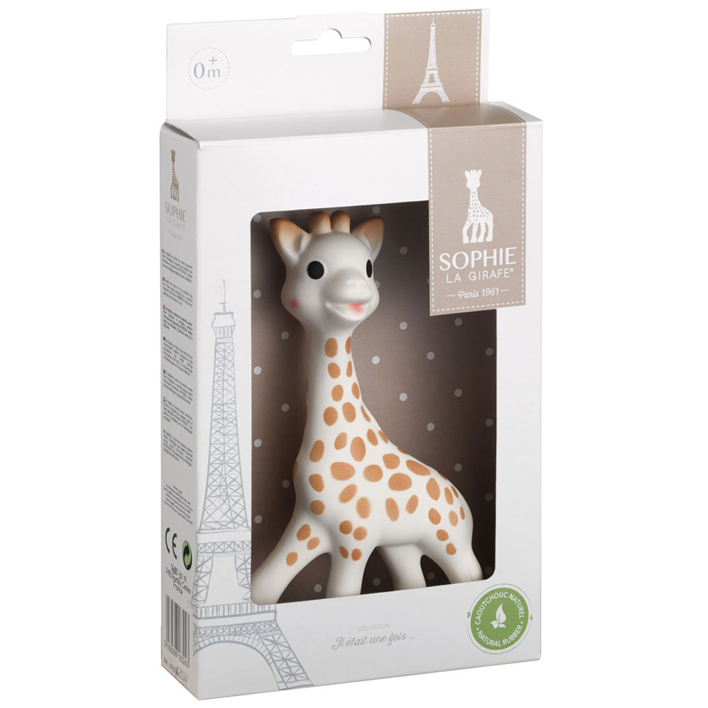 Sophie La Girafe - Original Sophie