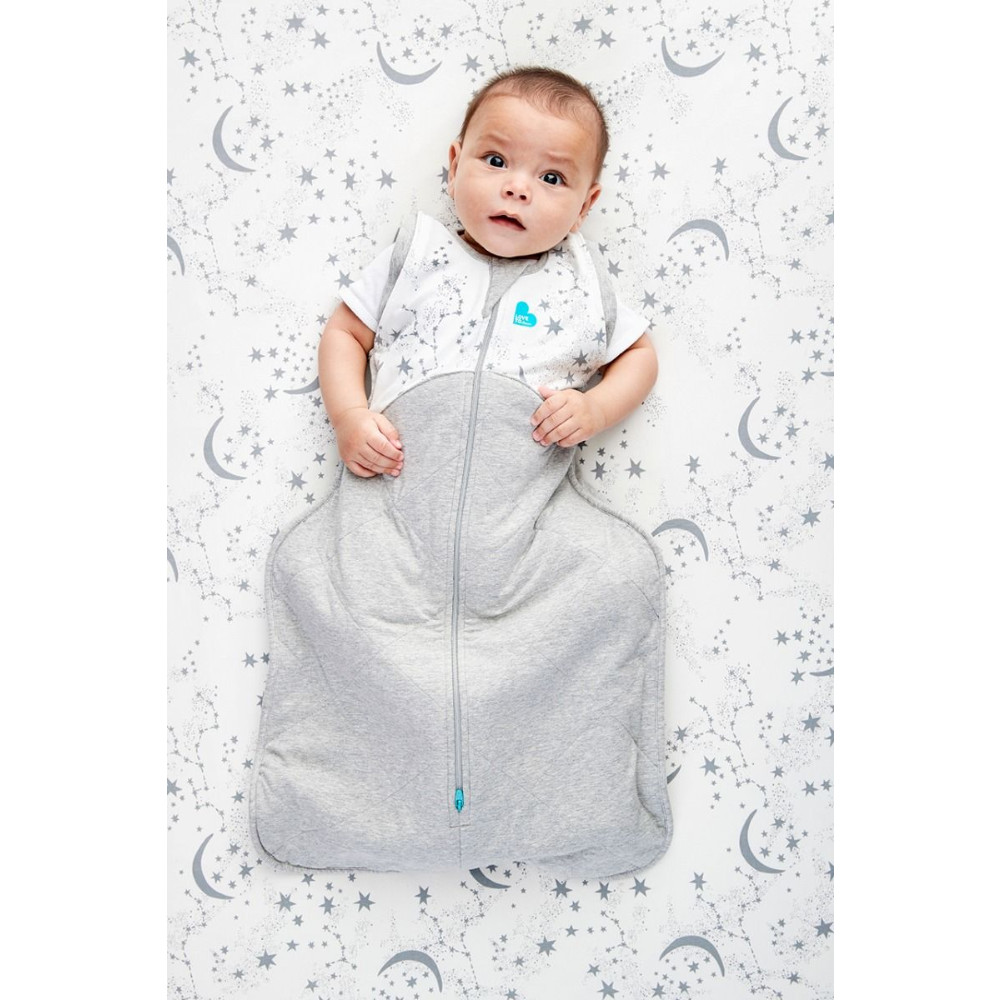 Swaddle Up 50:50 Transition Bag Warm