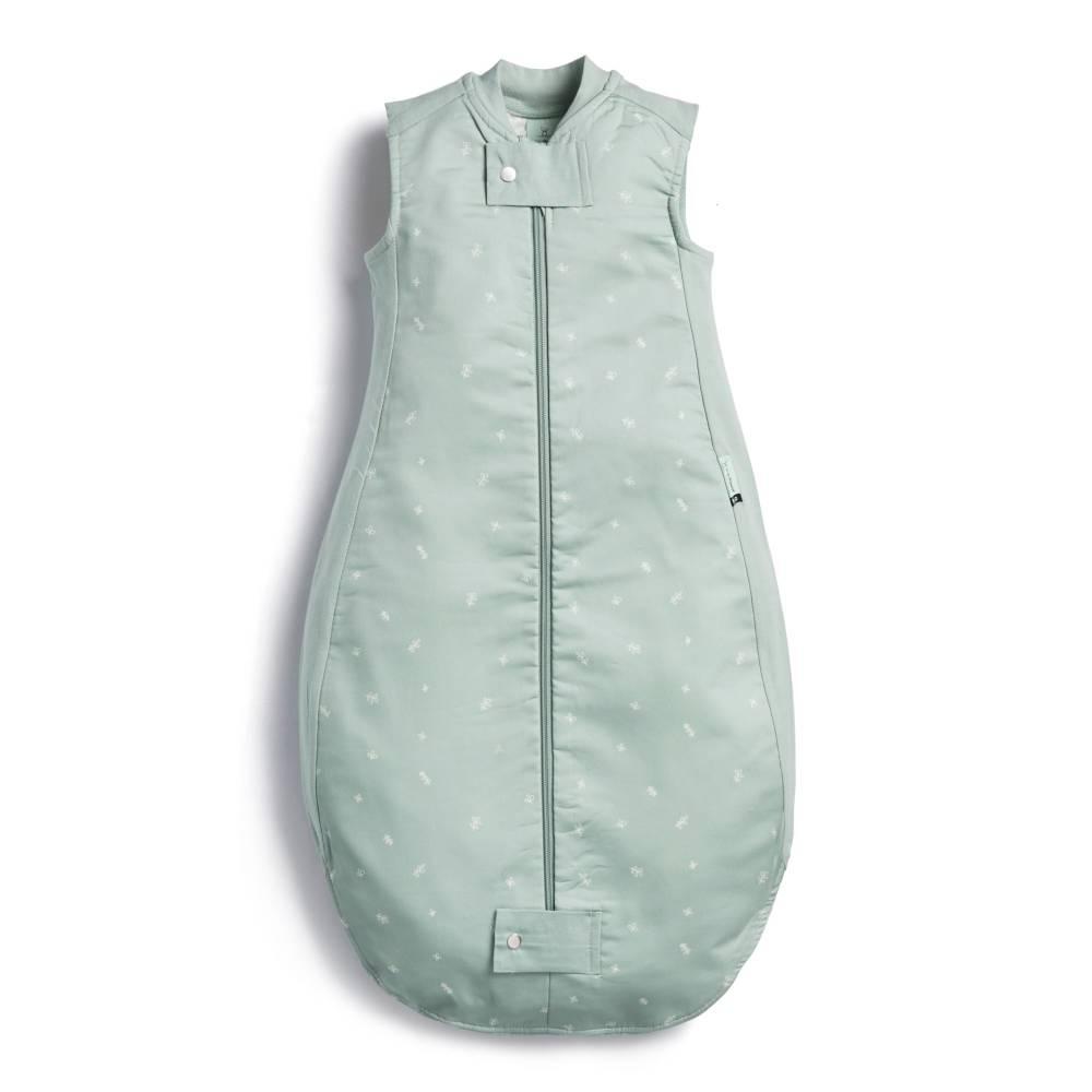 1.0 tog Organic Sheet Sleep Bag