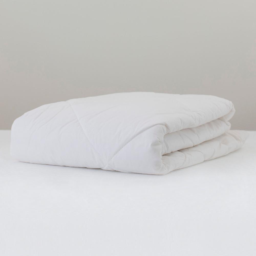 Wool Cot Duvet Inner - 200gm