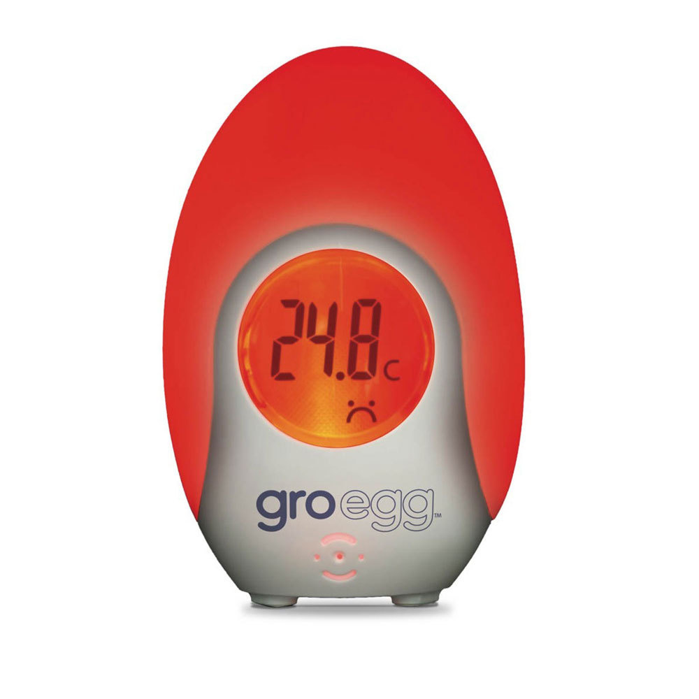 Room Thermometer - Original Gro egg
