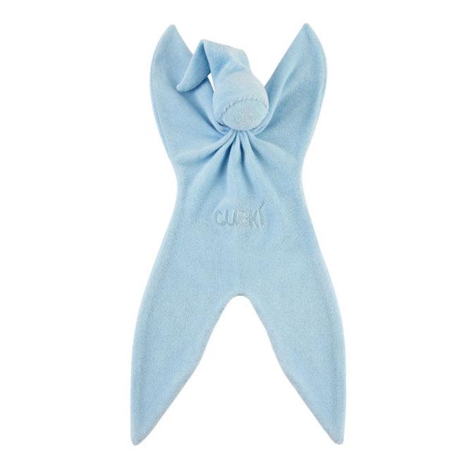Cuski Comforter