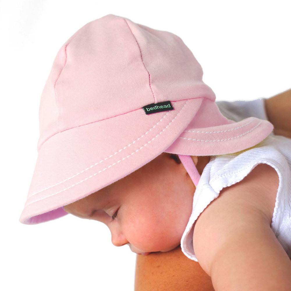 Baby Legionnaire Hat
