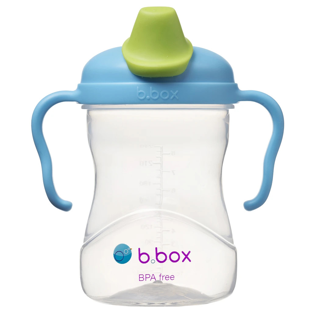 b.box-sippy-cup-transition-value-pack.jpg