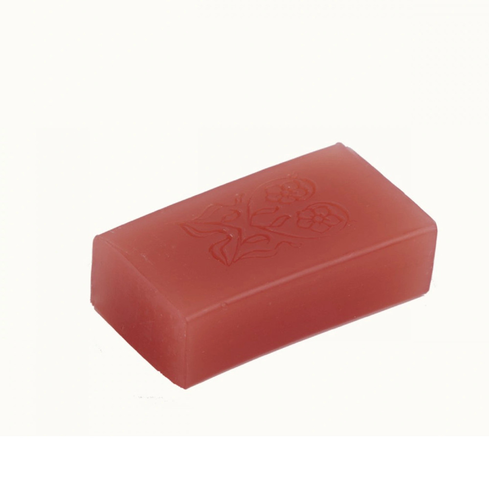 Nature Baby Mums Wild Rose Soap