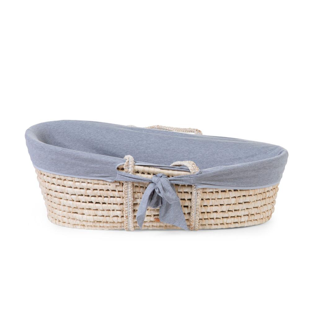 Childhome Moses Basket Liner