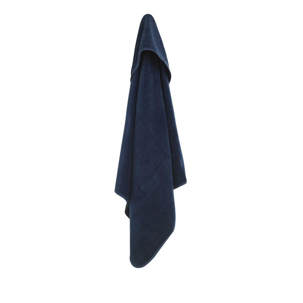 Mum 2 Mum - Hooded Towel