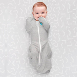 1.0-tog-swaddle-up-bamboo-our-favourites-3.jpg