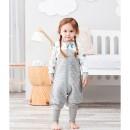 cotton-grey-sleepsuit-love-to-dream-toddler-girl.jpg