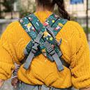 cross-straps2.jpg