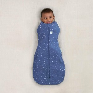 ergopouch-organic-fitted-cocoon-swaddle-bag.jpg
