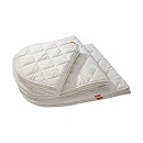 leander-cot-mattress-protector.jpg