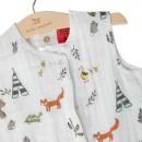 little-unicorn-cotton-muslin-sleeping-bag-forest-friends.jpg