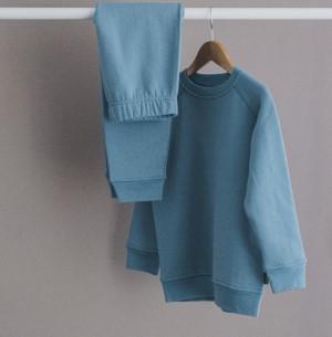 merino-fleece-lounge-pyjama-blue-lake-152.jpg
