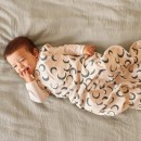 nature-baby-organic-cotton-sleeping-bag-crescent-moon.jpg