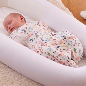 purflo-swaddle-to-sleep-botanical-fitted-swaddle.jpg