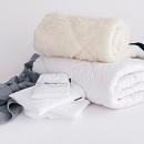the-sleep-store-brand-bedding-underlays-mattress-protectors-sheets.jpg