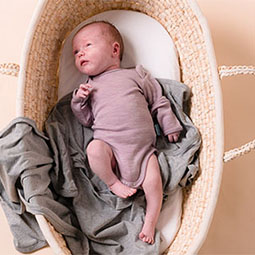 the-sleep-store-category-square-0054-the-sleep-store-category-2021-0001-tss-miracle-blanket-lo-res-105277.jpg