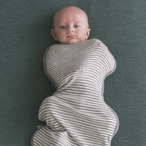 the-sleep-store-merino-fitted-swaddle.png