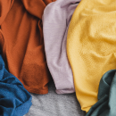 the-sleep-store-rib-merino-swaddle-blankets-all-colours.png