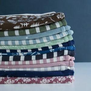 woolbabe-merino-organic-cotton-swaddles-square01.jpg