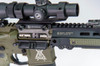 VT15 ASKARI 7P AR Pistol / OD Green