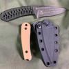 ASKARI EDC KNIFE (No Engraving)