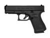 Glock G19 GEN 5