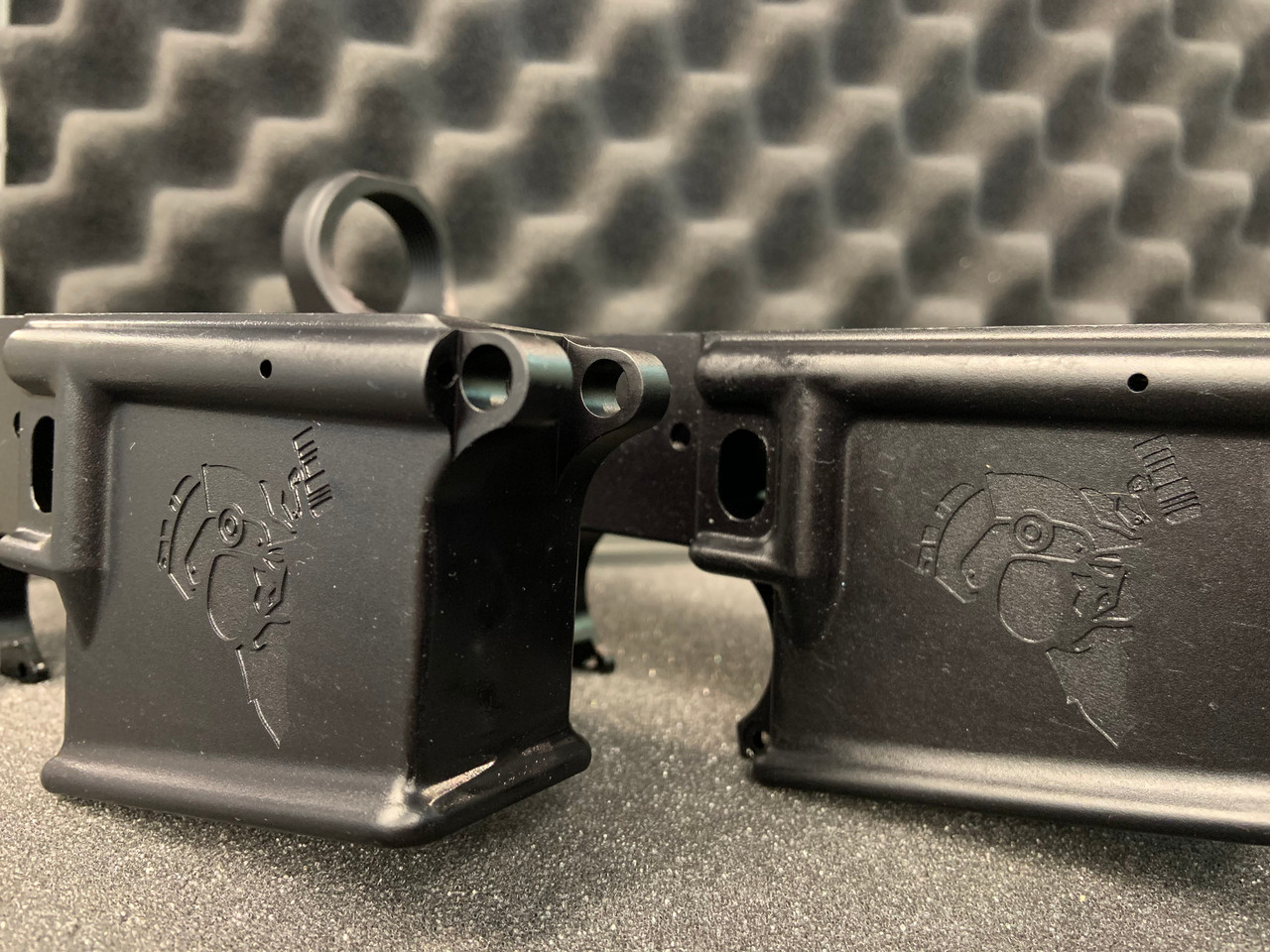 LIMITED EDITION OPERATOR LOWER (OPL)