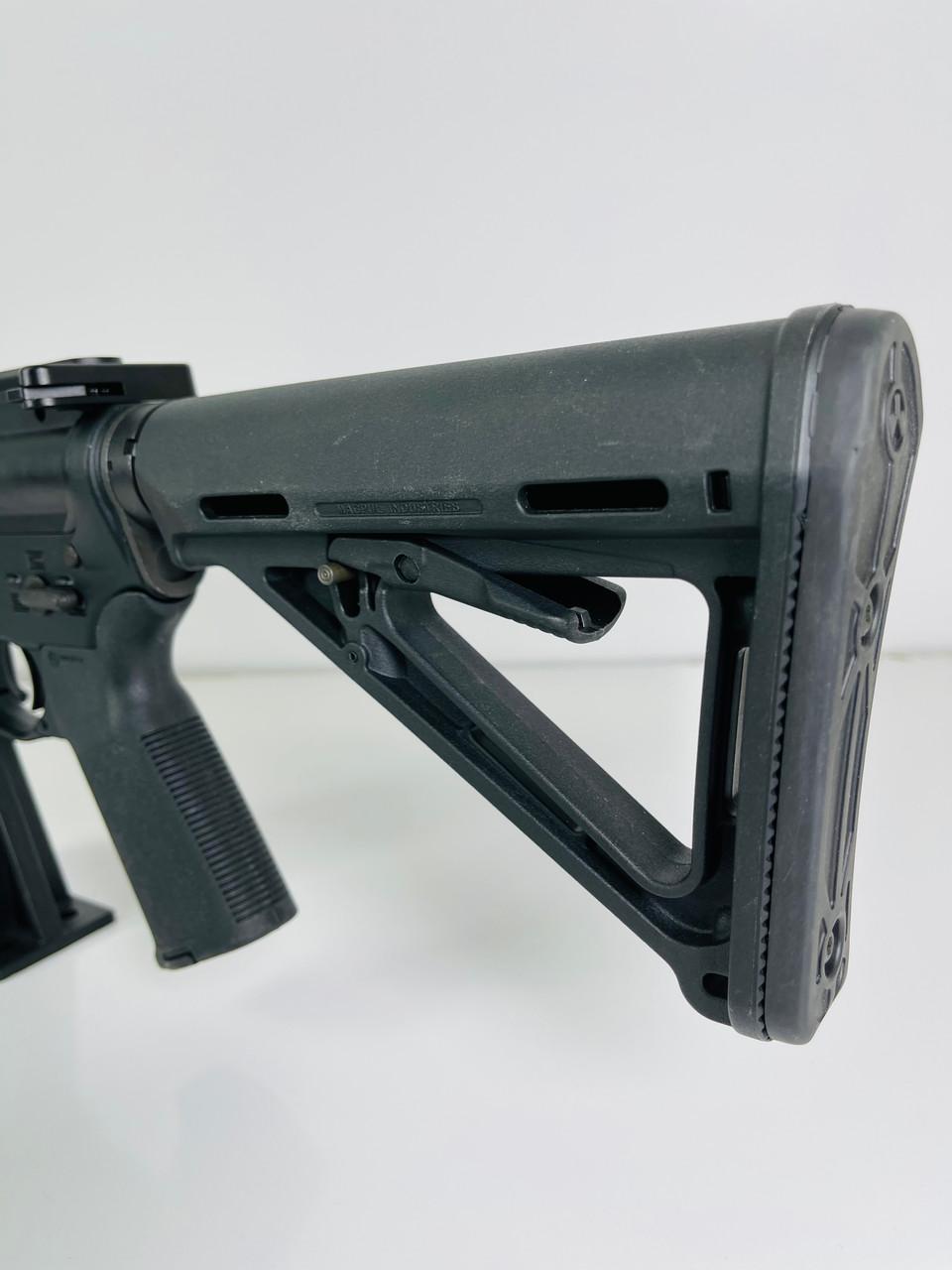 Advanced Armament Corp MPW 300BLK Rifle Gen1