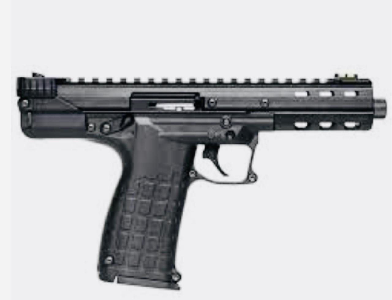 KEL-TEC CP33 22LR Pistol