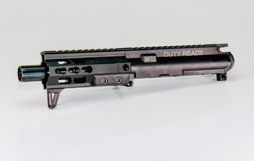 DRU-53