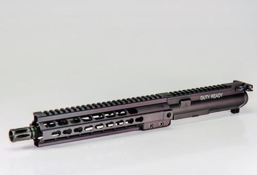 DRU-105