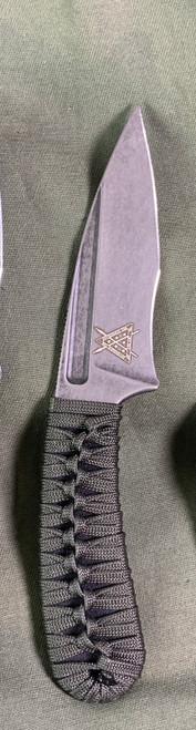 Askari logo engraving only