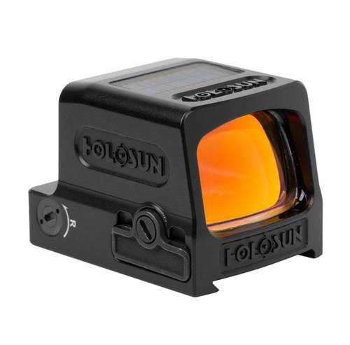 HOLOSUN 509T Red Dot Optic