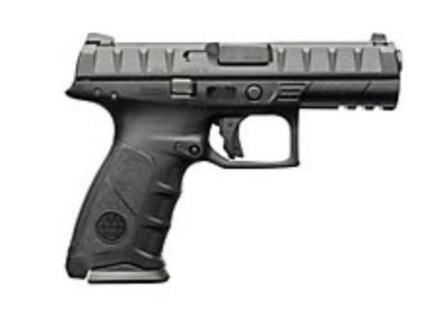 Beretta APX 9MM