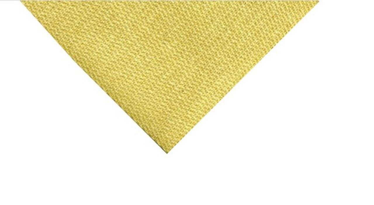 Altex 400 Fiberglass Fabrics