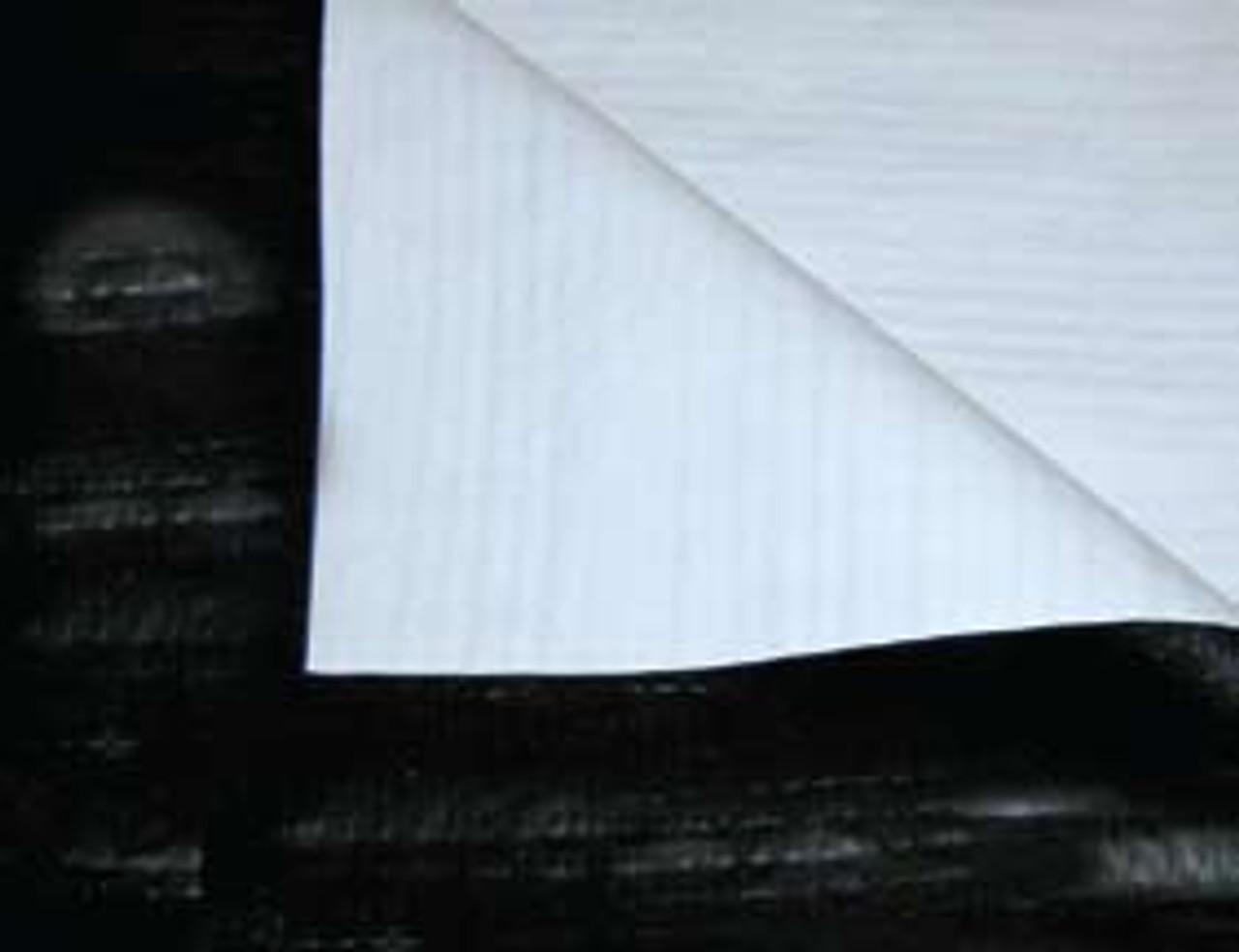 14 MIL Polyethylene Landfill Covers, Style A