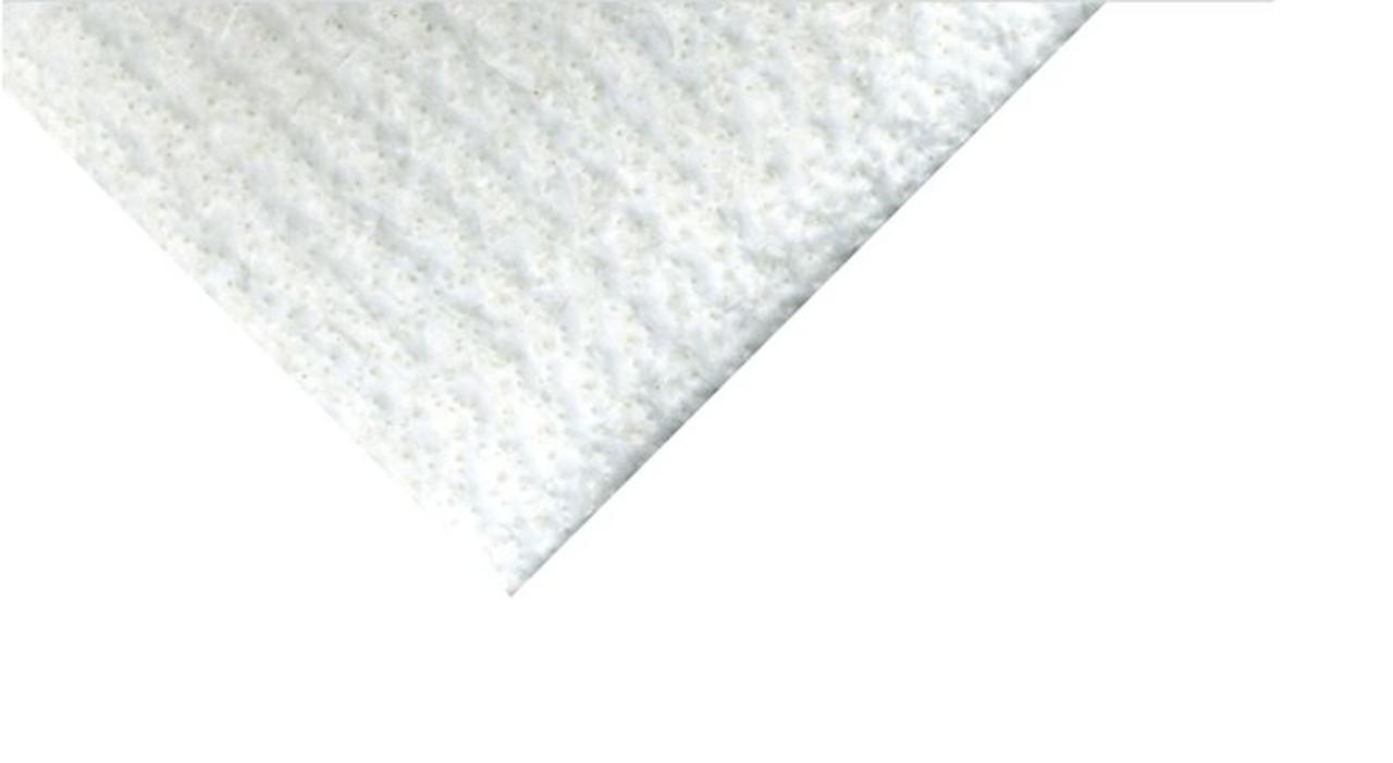 Fiberglass Matting Fabrics