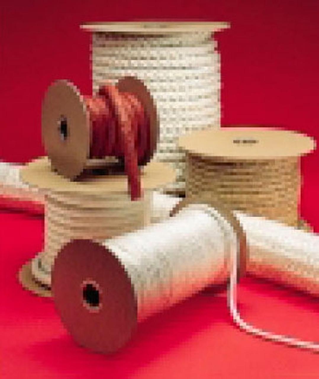 Braided Rope (Fiberglass)