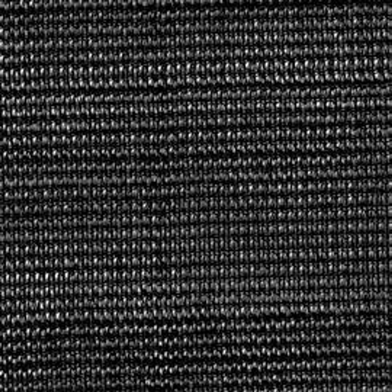 70% Knitted Polypropylene Tarps
