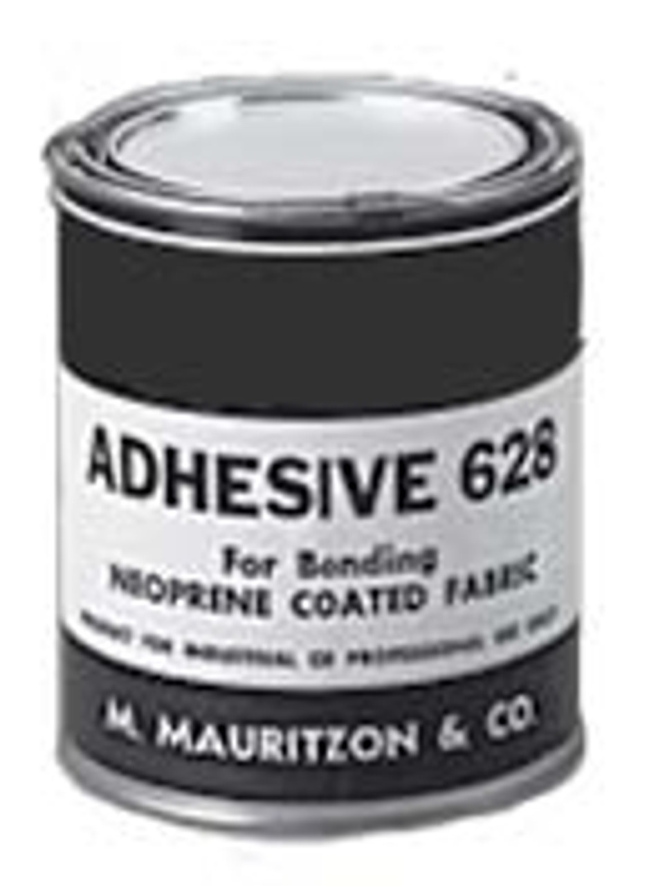 628 Adhesive For Bonding Rubber